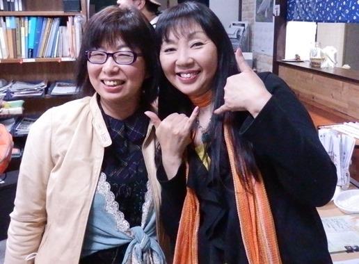 20130324-25恵さんとカズミン