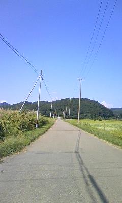 PA0_0015.jpg