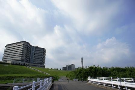 20110814kansai.jpg