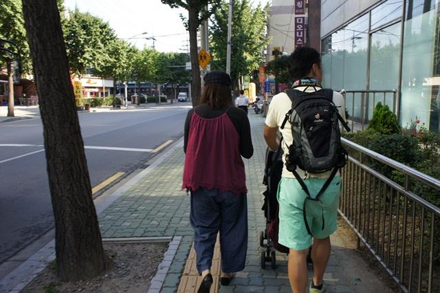 20110823eki.jpg
