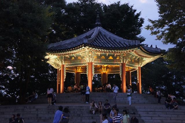 20110823sourutawa11.jpg
