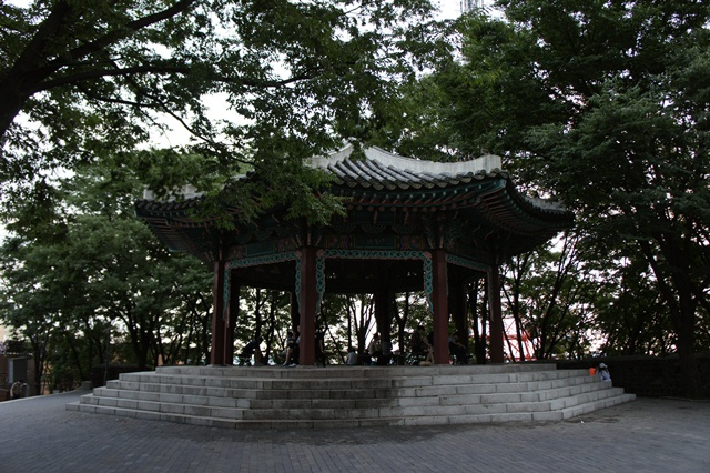 20110823sourutawa3.jpg