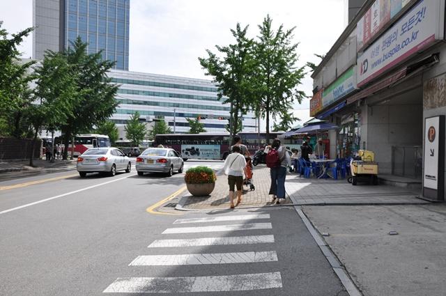 20110824kannbyon1.jpg
