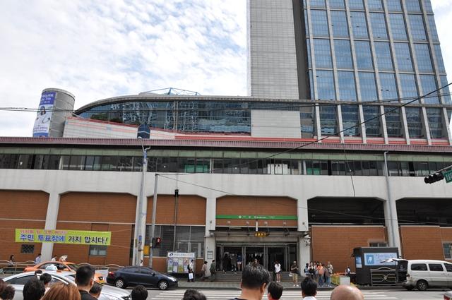 20110824kannbyon2.jpg