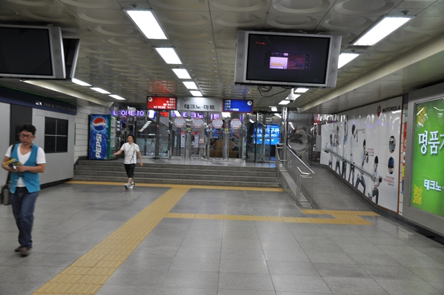 20110824tekunoma-to.jpg