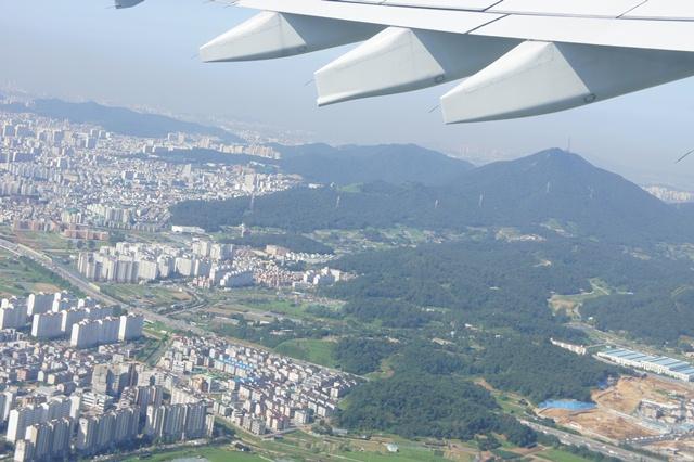 20110825hikouki1.jpg