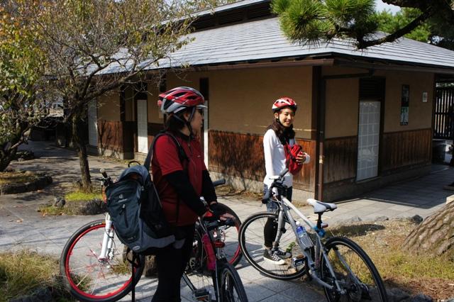 20111010arasiyama.jpg