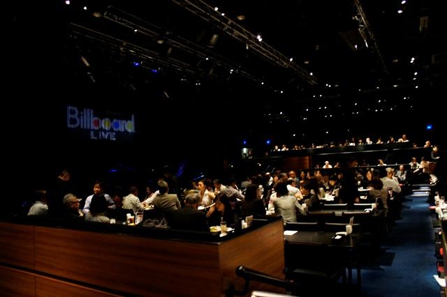 20111014birubo.jpg