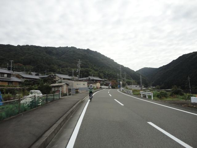 20111024taisyou2.jpg