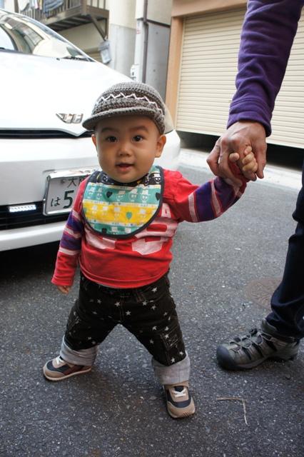 20111114syou.jpg