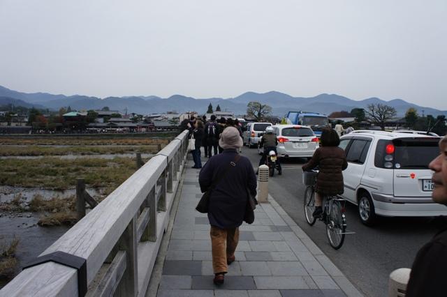 20111128togetu.jpg