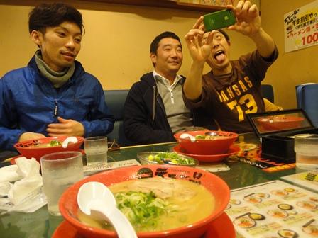20111213nomi.jpg