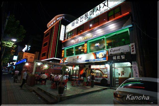 2011kanbyon1-1.jpg