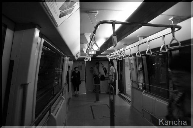 2011kannku4-1.jpg