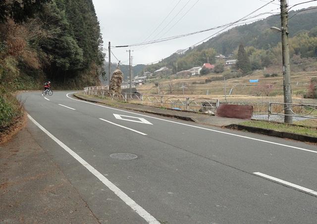 20120104kasagi.jpg