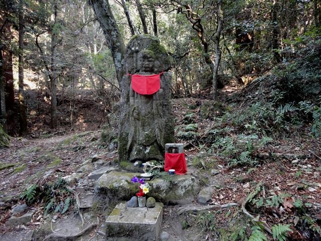 20120104kubikirijizou.jpg