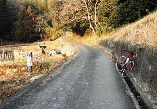 20120304houji.jpg