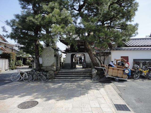 20120320ukimi2.jpg