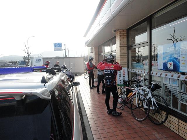 20120320yamasiro.jpg
