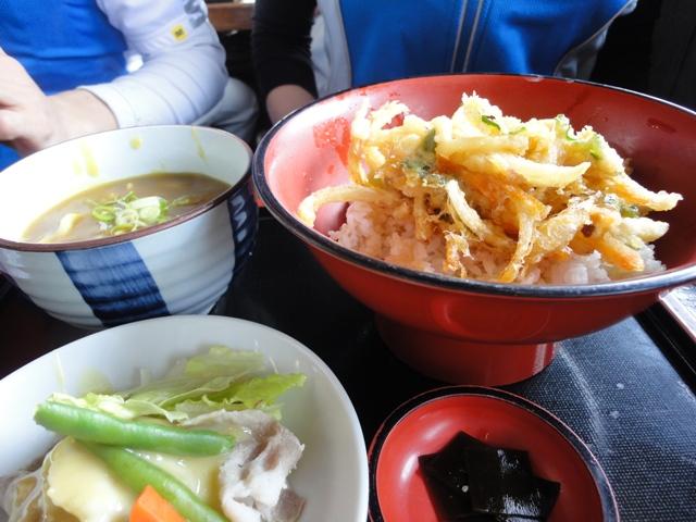 20120409higawari.jpg