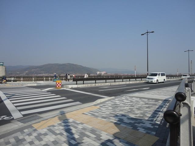 20120409sewari.jpg