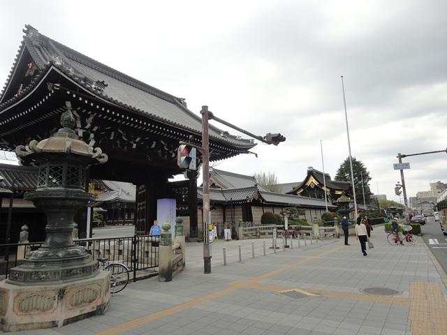 20120417horikawa.jpg