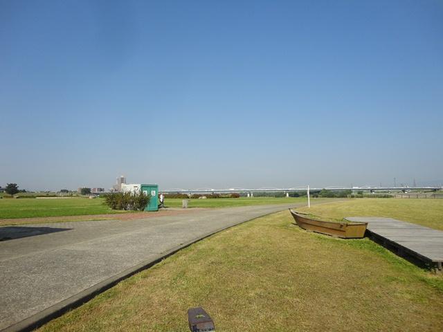 20120523kaisi.jpg