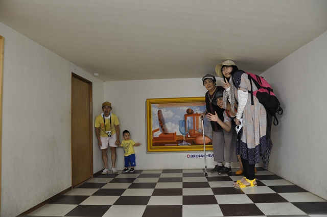 20120823toriku3.jpg
