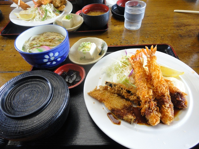 20121008ebihurai.jpg
