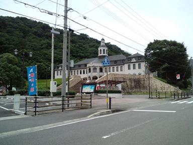 2011 08 02_7813_17ice