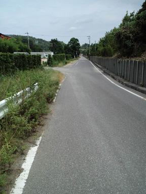 2011 08 02_7814_17ice