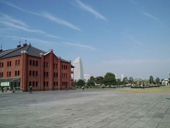 2011 11 15_8940