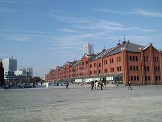 2011 11 15_8938