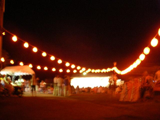 海祭2010