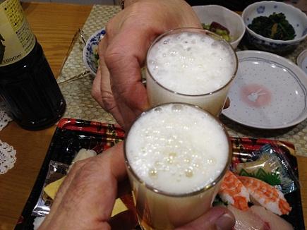 12302013晩飯S1