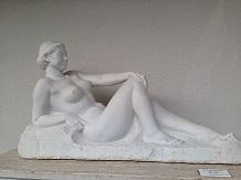 12062013オランダハーグ展広島美術館SS3