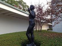12062013オランダハーグ展広島美術館SS4