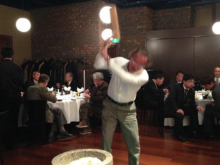 1102014広高実業会S6