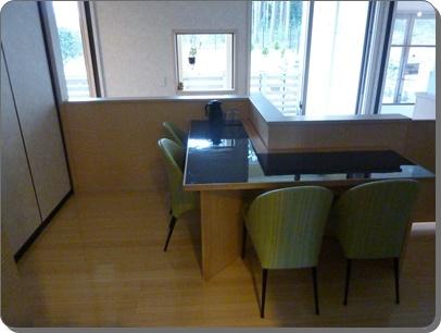 100410_ホテル4