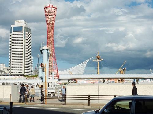 101014_神戸21