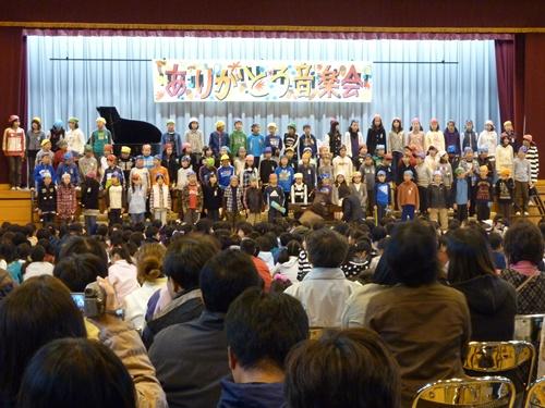101102_学校3