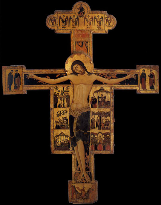 17941-crucifix-cross-no-20-italian-unknown-master.jpg