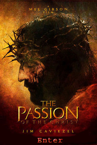 The Passion of the Christ3