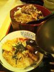nagoya_hitsumabushi03