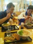 udon4272012