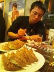 yasubei1