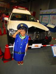 トヨタ博物館 027