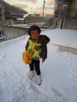 2012 雪 032