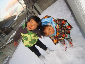 2012 雪 037