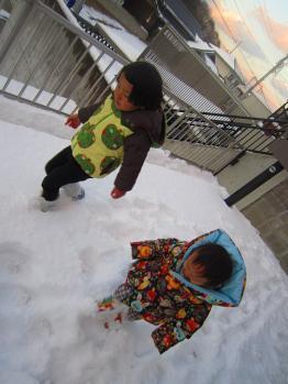 2012 雪 042